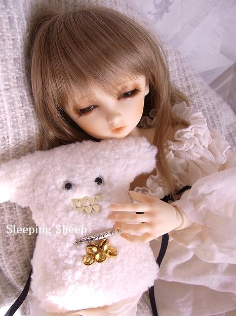 RIMG3110-2迷夢