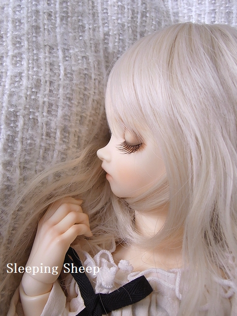 RIMG3303-2深桜