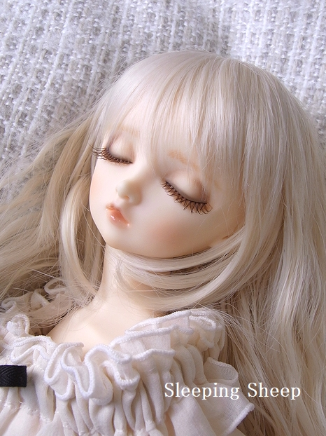 RIMG3299-2深桜