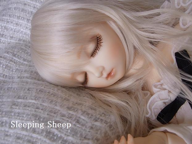 RIMG3304-2深桜