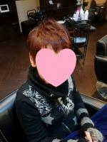 美容院にて・縮小版・ブログ用