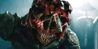 A-Quiet-Place-Alien-Monster.jpg