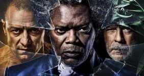 Glass-Movie-2019-Box-Office-Predictions.jpg