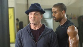 sylvester-stallone-creed-nominee.jpg
