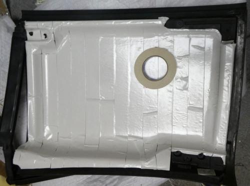 10_カーペット用強力両面テープ