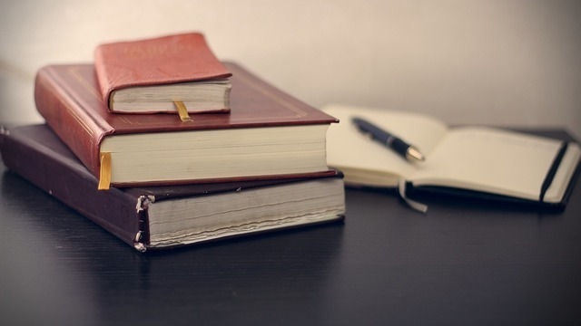 books-690219_640.jpg