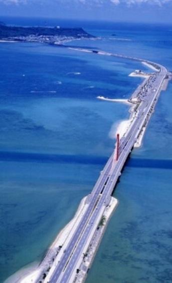 海中道路4