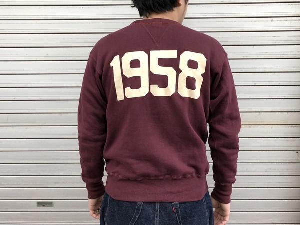 181031whs-2-2.jpg