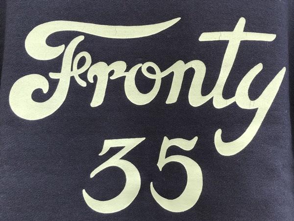 181226fw-3-2.jpg
