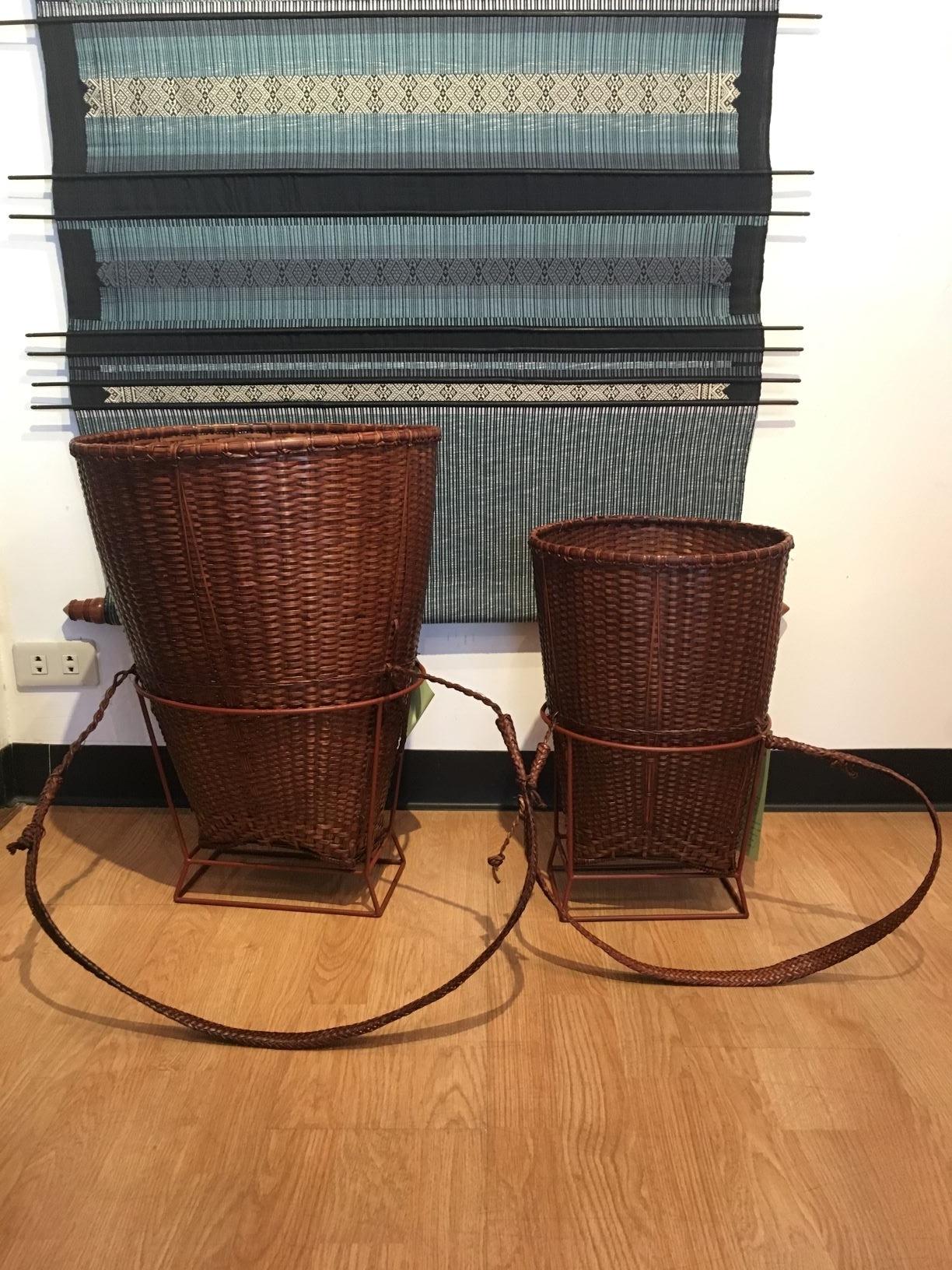 baskets_2018112202063952e.jpg