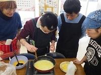 チラシ寿司 8