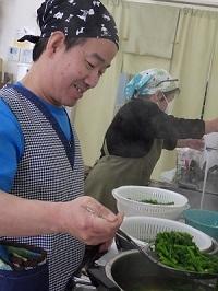 ちらし寿司2-3