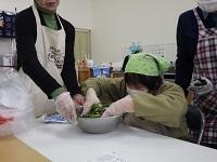 ちらし寿司2-5