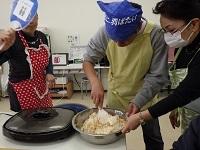 ちらし寿司2-24