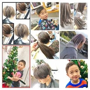 30-12-31-11.jpg