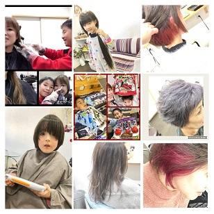 30-12-31-12.jpg