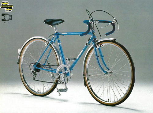 5k80s_082-085_cycle02-550x406.jpg
