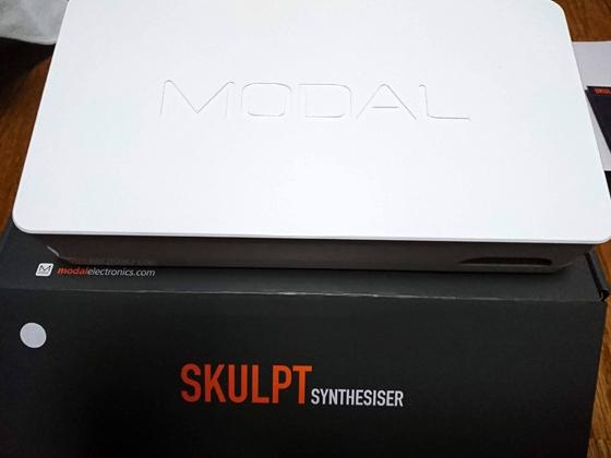 skulpt_synth_2.jpg
