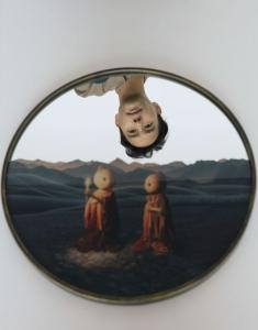 bazaar-art-sphinx-2-1543809058.jpg