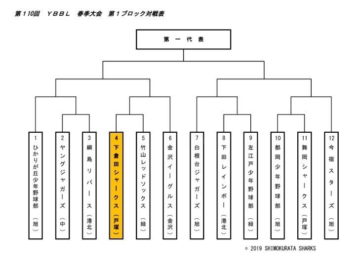 ybbl110.jpg