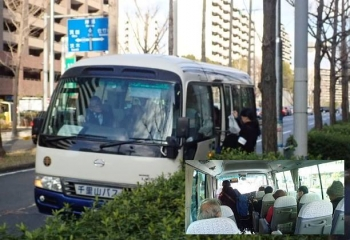 216-bus1z.jpg