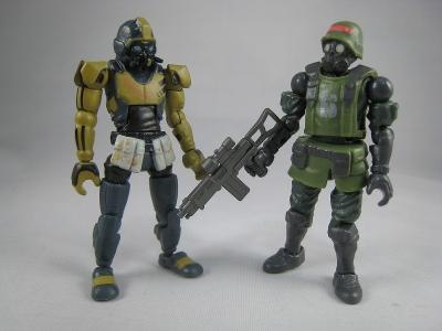 abadontrooper
