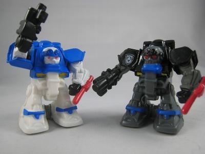 teamjustice