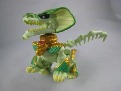 treasurexdragon