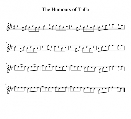 Humours of Tulla-1