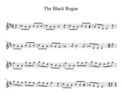 The_Black_Rogue-1.jpg