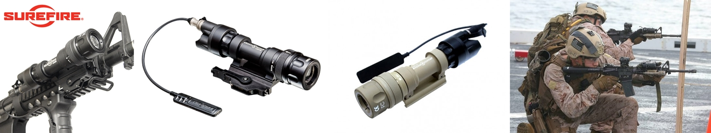 PR SUREFIRE FM45 RED FILTER FM4X 1 37 BEZEL M952V M900V IR シュアファイアー レッドフィルター ウェポンライト 検証 取付 レビュー!!