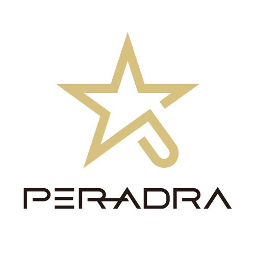 PER-ADRA ロゴ