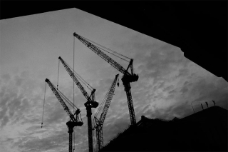 181016_crane_01w.jpg