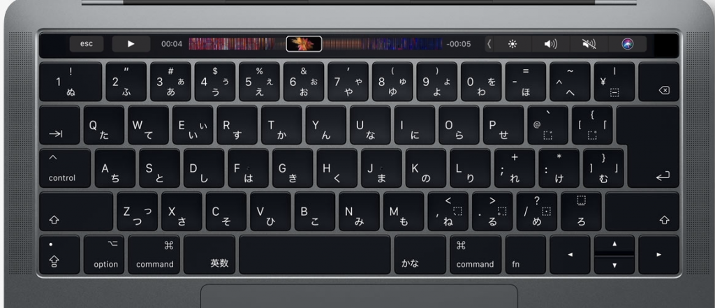 macbook_keybord.png