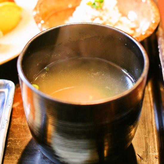 庖厨めい(ほうちゅうめい)
