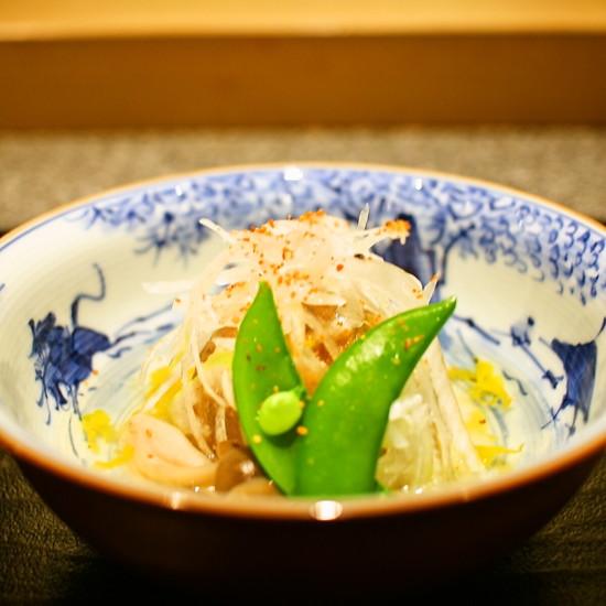 日本料理 伊藤