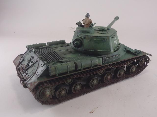 スターリン18