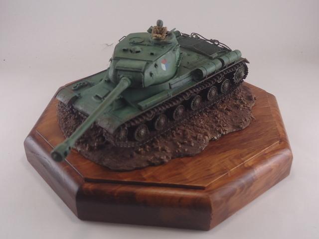 スターリン26