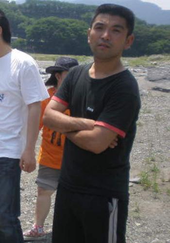 ichi4.jpg