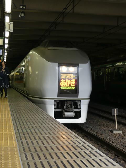 s-P1040264.jpg