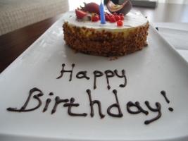 happy-birthday-674427_960_720.jpg