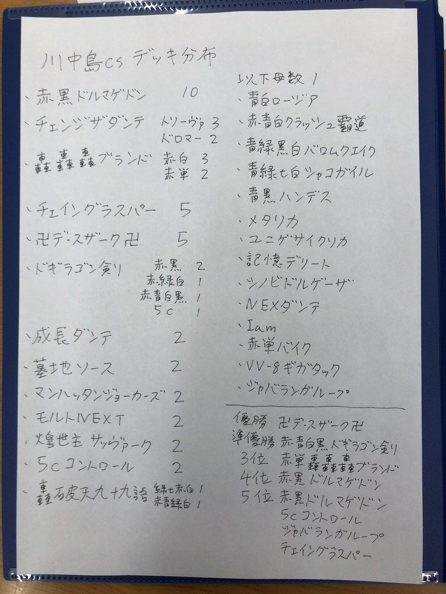 dm-kawanakajimacs-20181014-deck1.jpg