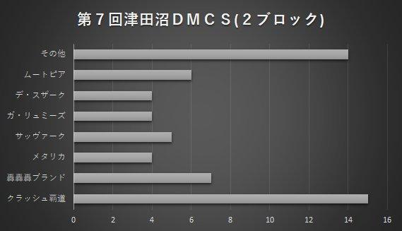 dm-numahobics-20190112-deck5.jpg