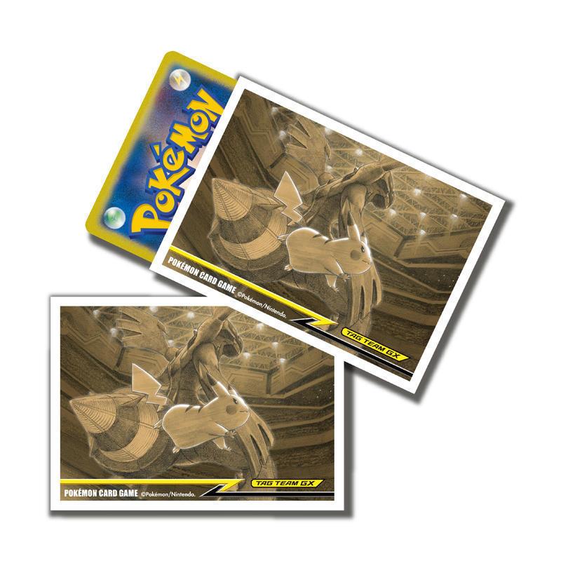 pokemon-20181017-008.jpg