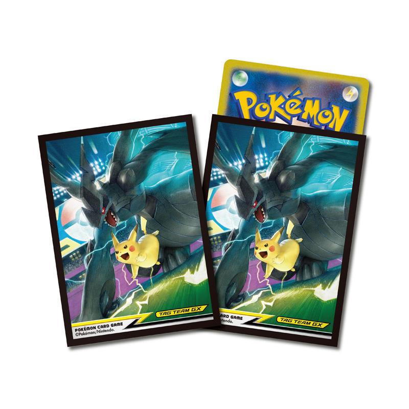 pokemon-20181017-010.jpg
