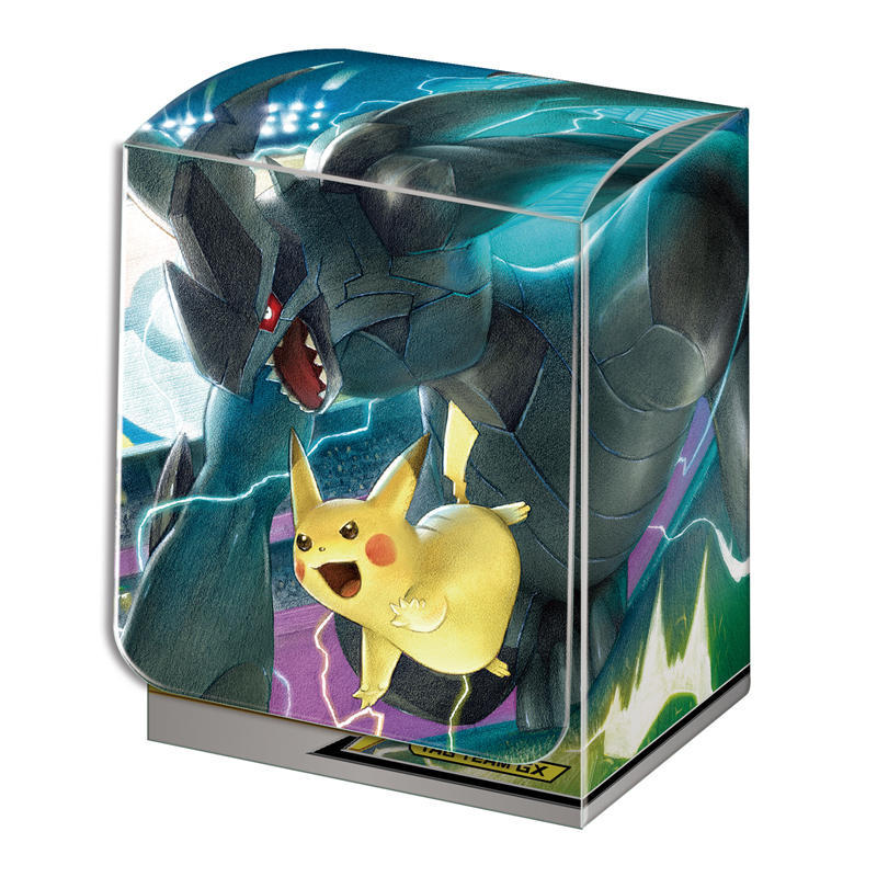 pokemon-20181017-011.jpg