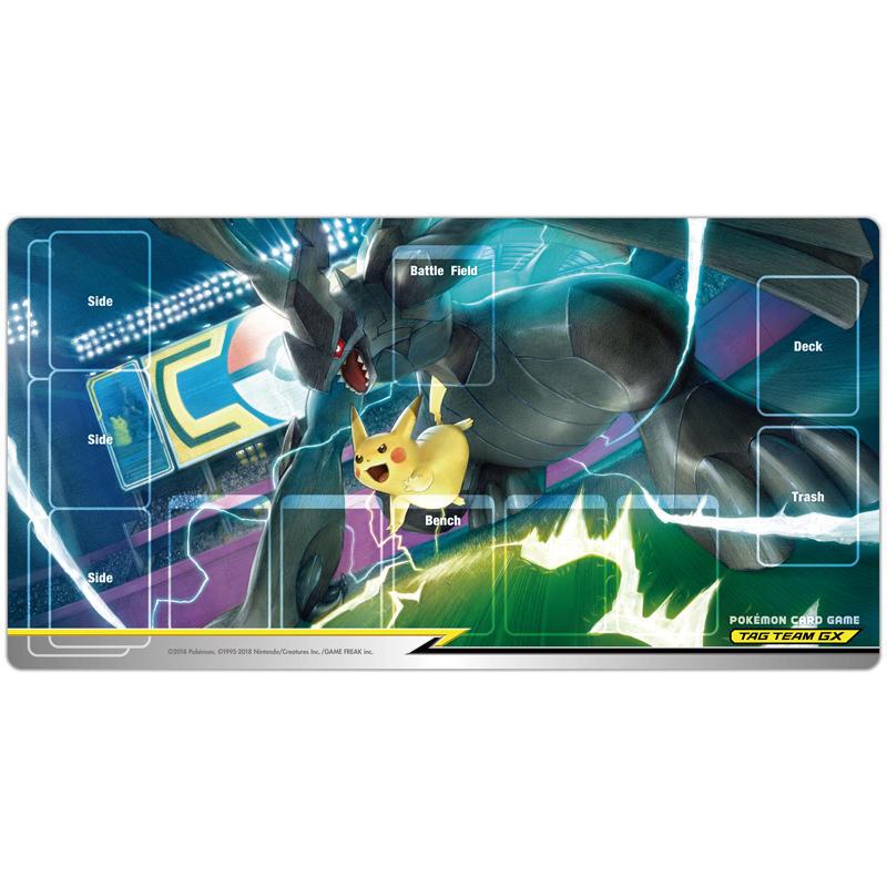 pokemon-20181017-012.jpg