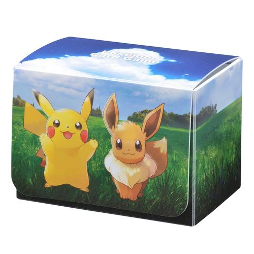 pokemon-20181017-014.jpg