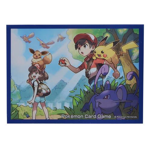 pokemon-20181017-016.jpg