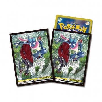 pokemon-20181030-039.jpg